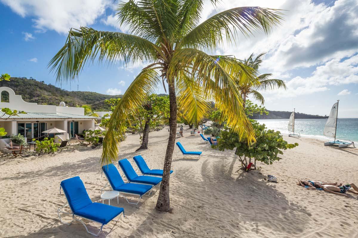 Spice Island Grenada yourescape (50)