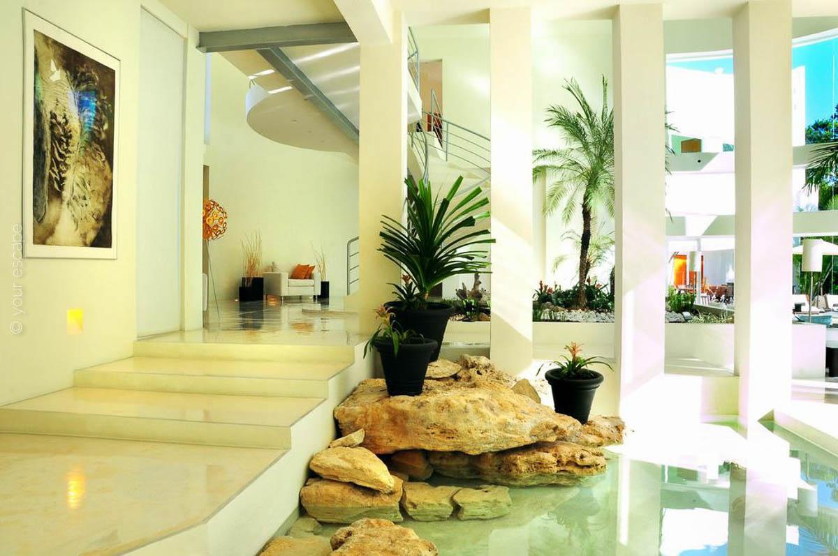 Villa Mar Riviera Maya Maxico yourescape-41.jpg