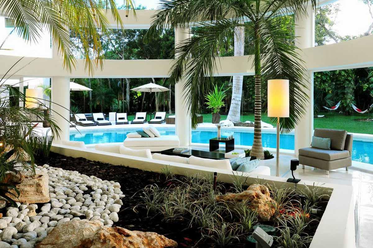 Villa Mar Riviera Maya Maxico yourescape-13.jpg