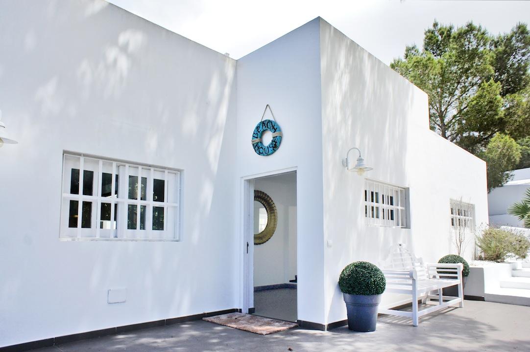 Villa Bali Ibiza your escape bespoke travel (33)