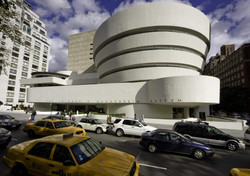Usa New York Gugggenheim museums.jpg