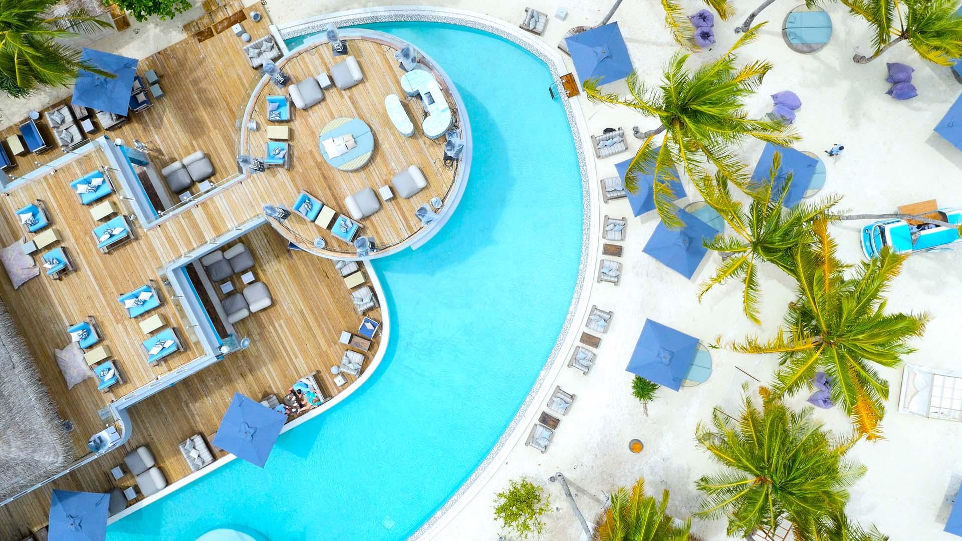 Finolhu Resort in the Maldives Baa Atoll your escape (26)