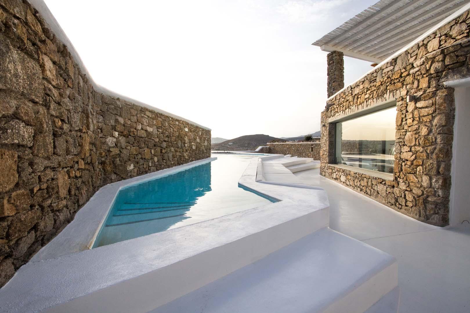 Villa Hestia your escape bespoke travel (11)
