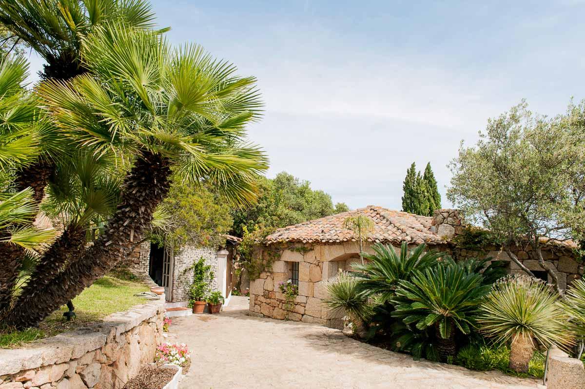 Pinky Villa Sardinia Italy yourescape-10