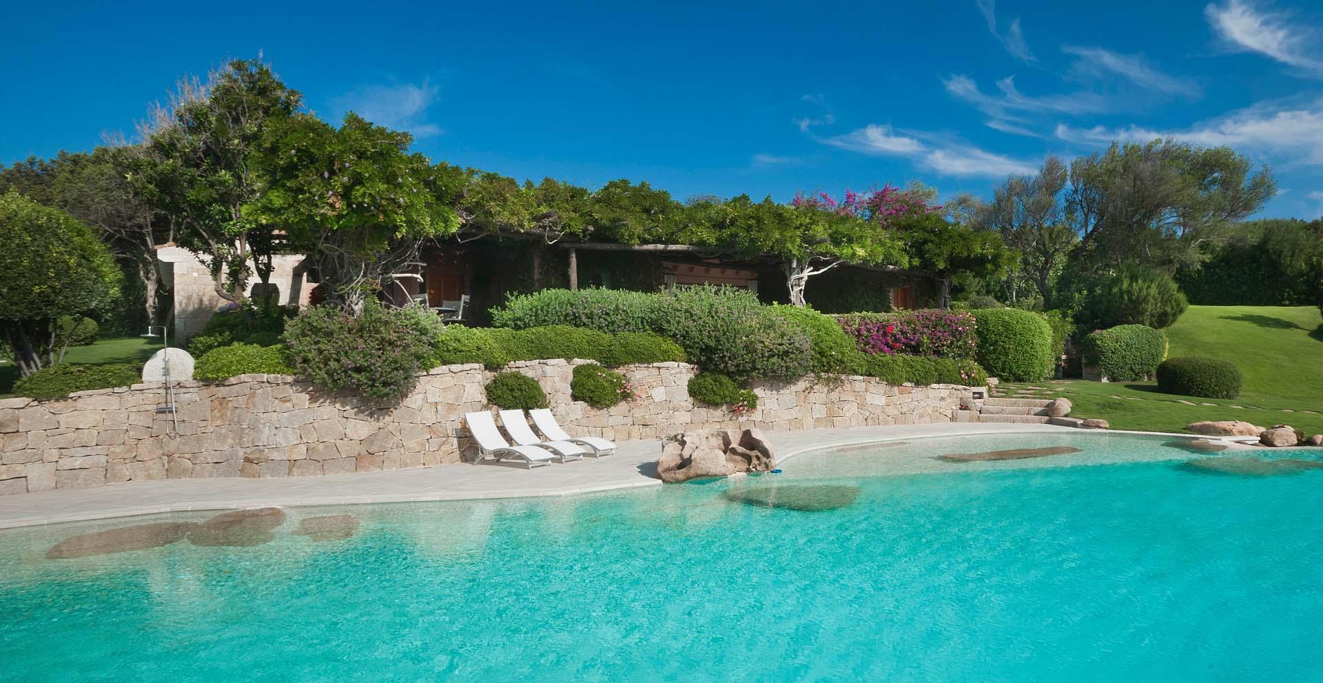 Luxury Villa Cala Granu Porto Cervo your escape (20)
