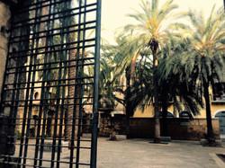Palermo (3).jpg
