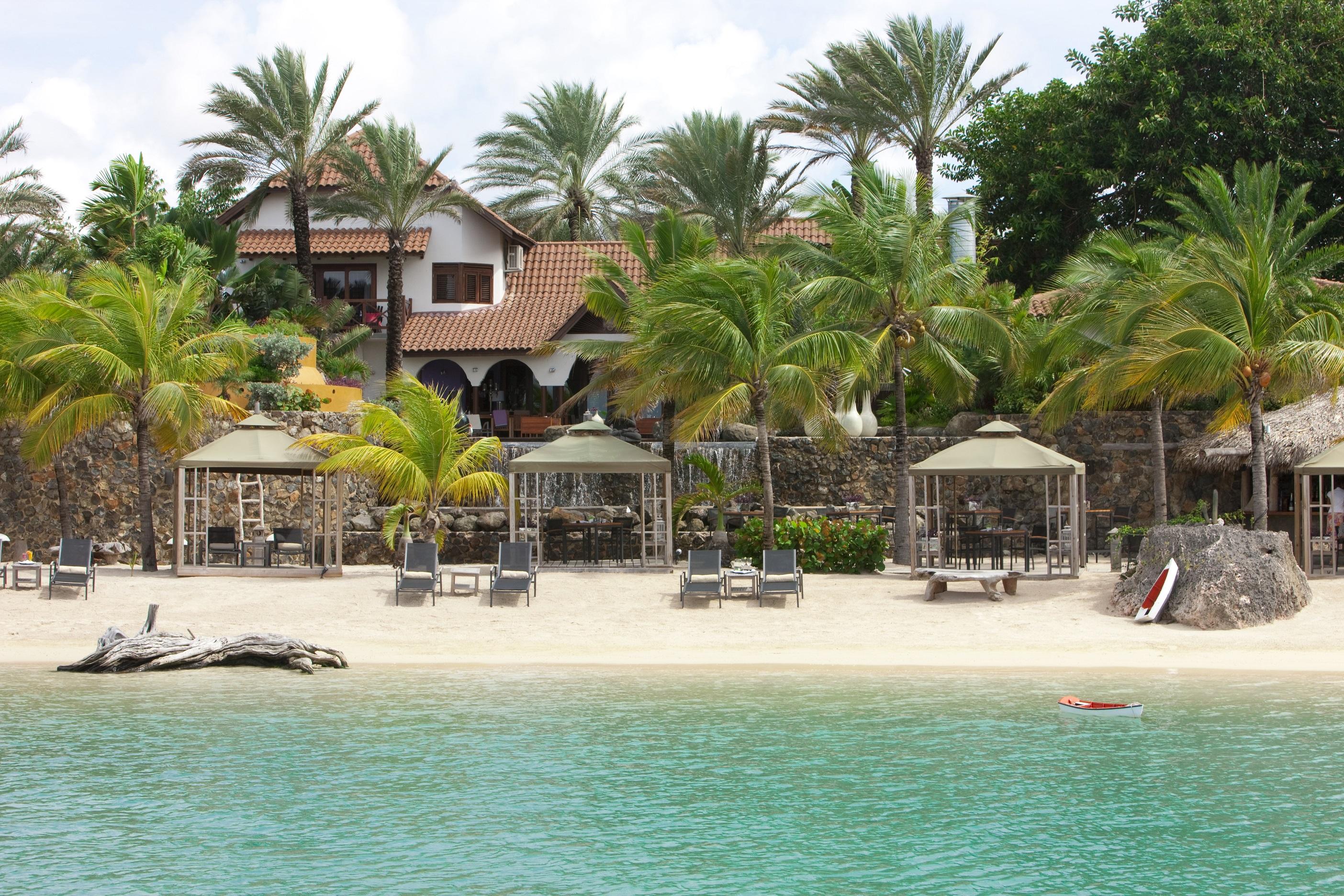 Beach Bibi Island View of Master Villa.jpg