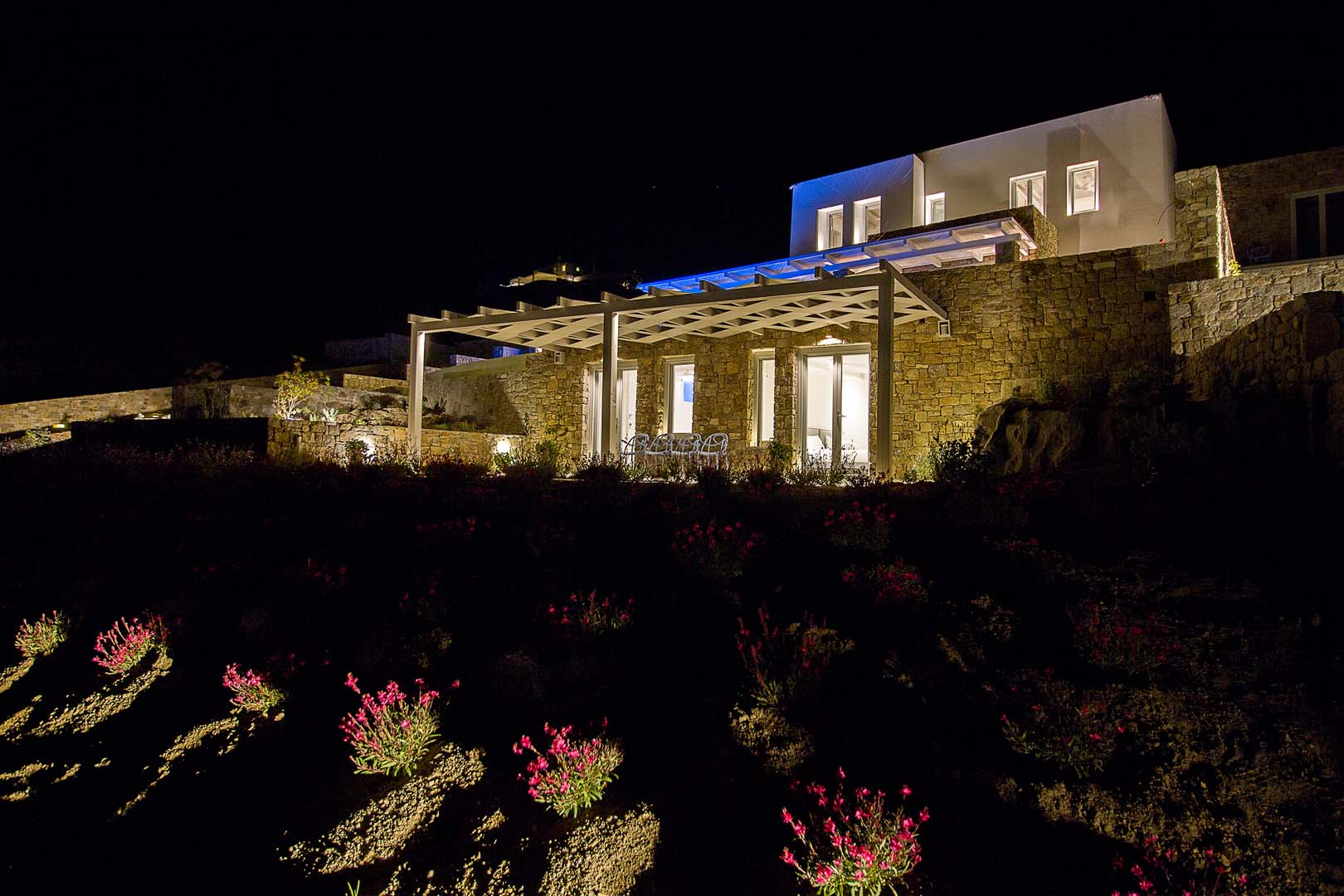 Villa Hera your escape bespoke travel (4)