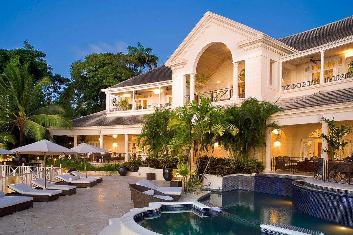 Hidden House Barbados yourescape-03