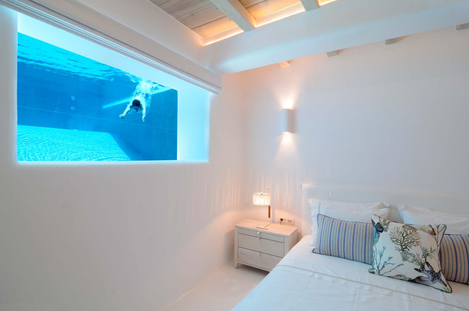 Luxury Villa Artemis 1 your escape bespoke travel (15)