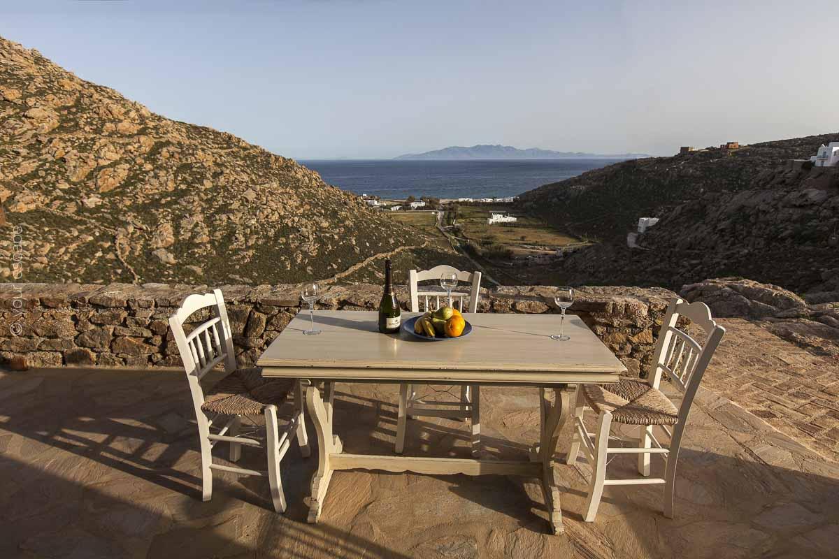 Villa Selene Mykonos Greece yourescape-07