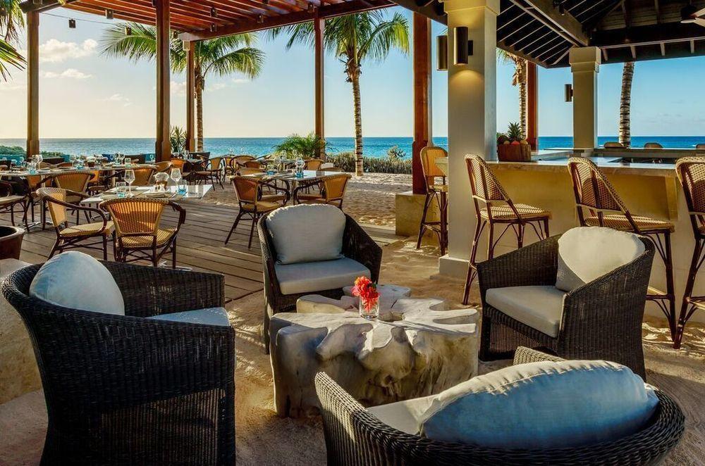 Zemi Beach House Hotel yourescape (28)