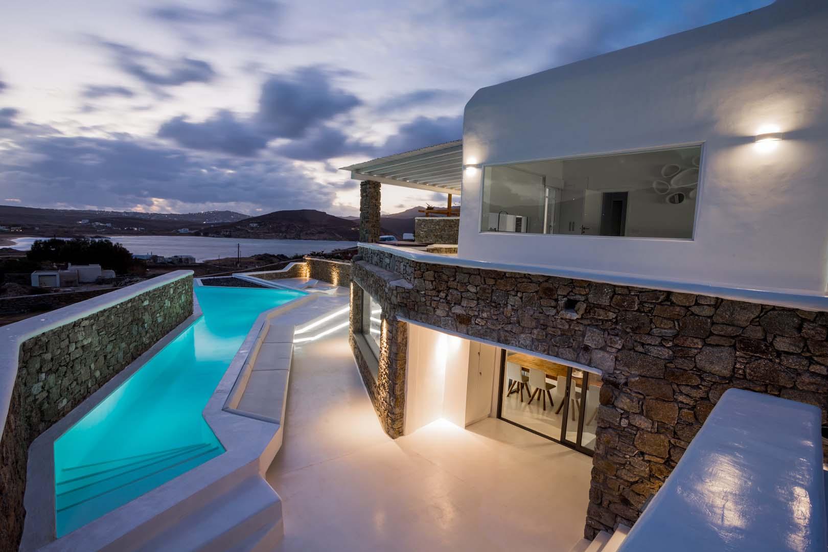 Villa Hestia your escape bespoke travel (22)