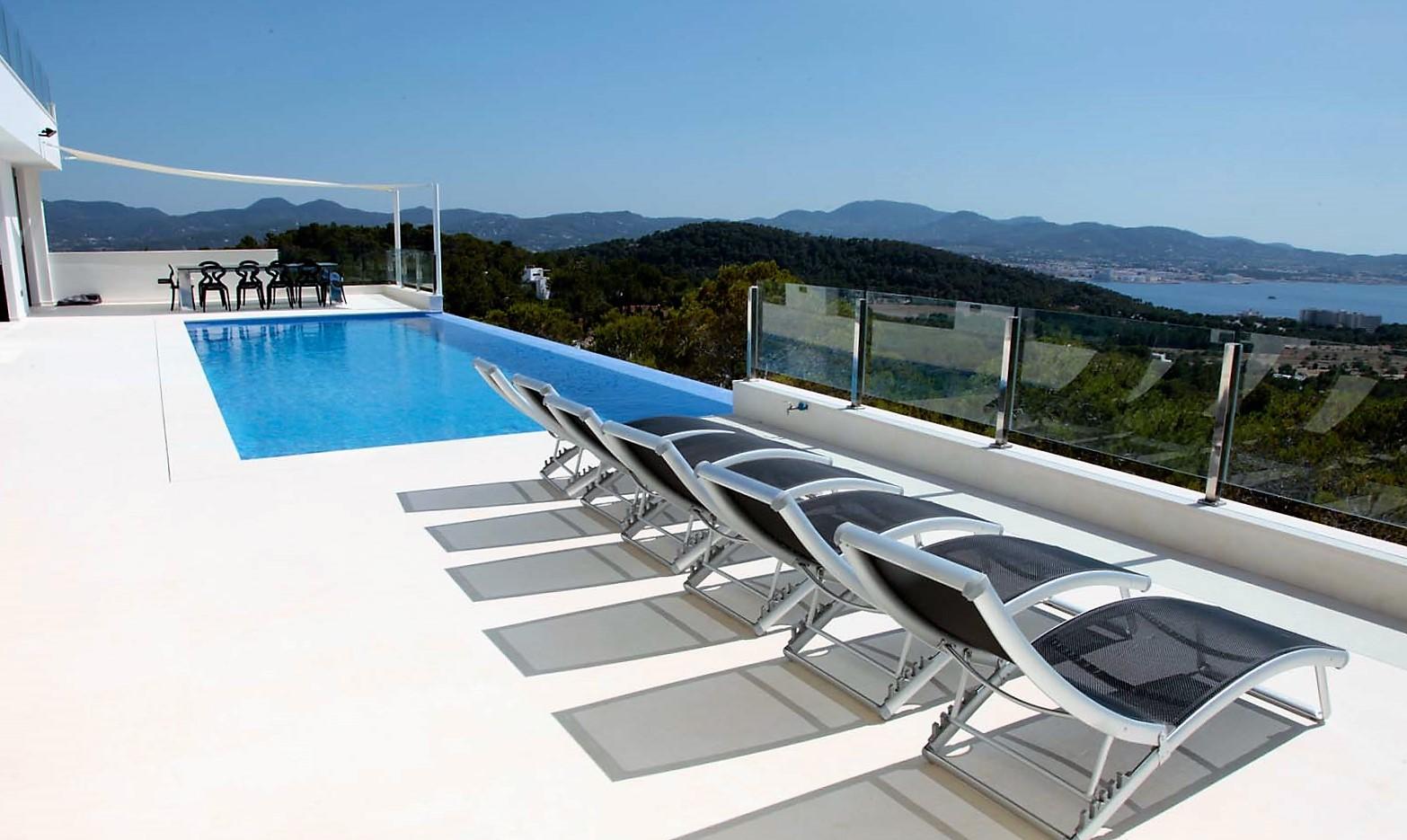Villa Sunset Ibiza your escape (29)