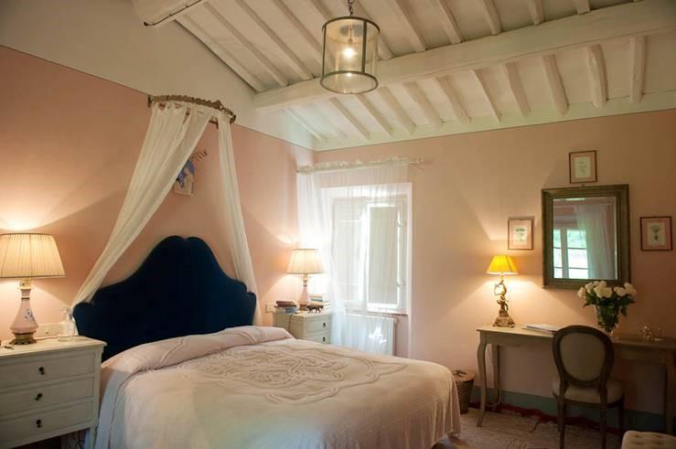 Villa Azurra Your Escape