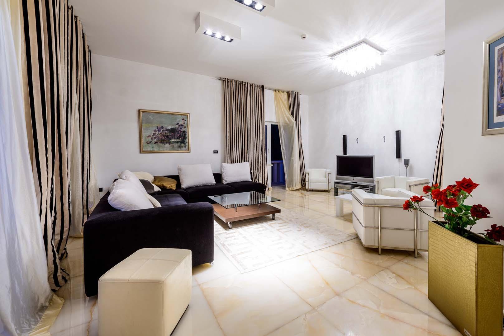 Luxury Villa Riviera Dubrovnik your escape (25)