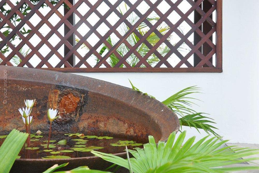 Villa Stephanie Antigua Caribbean yourescape-06