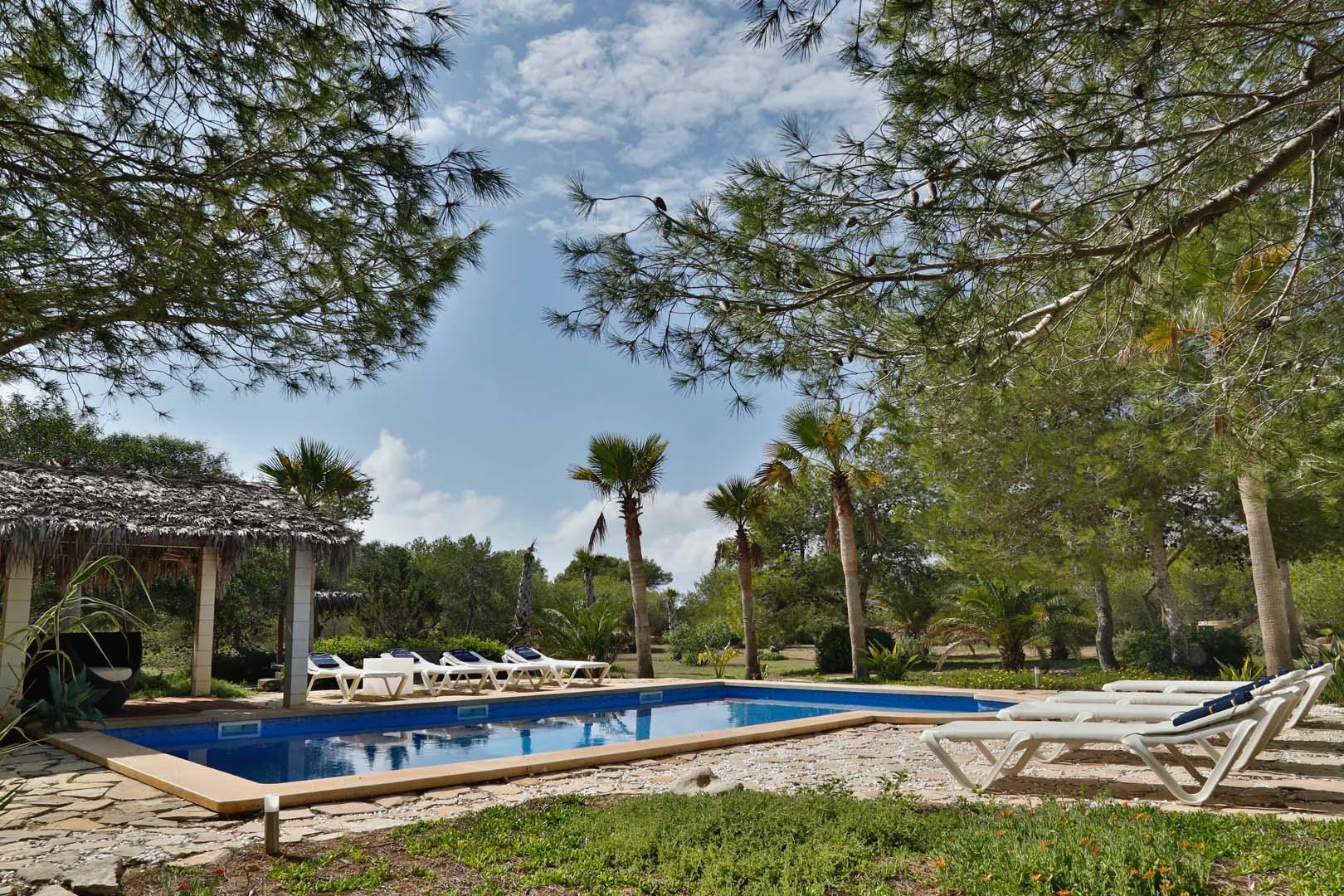Villa Leonor Formentera your escape (12)