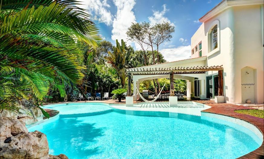 villa_mayagolf_yourescape_playacar_playa_del_carmen_1