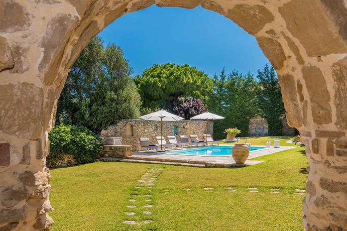 villa-valeria-in-zakynthos-to-rent-6j