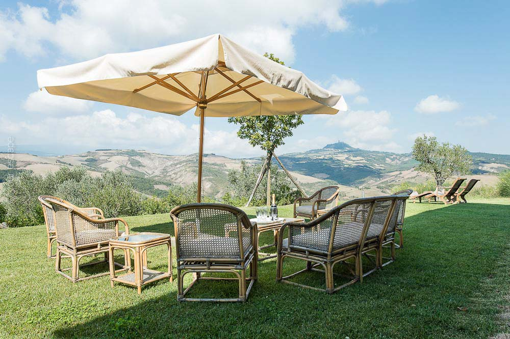 Villa Bel Canto Tuscany Italy your escape-04