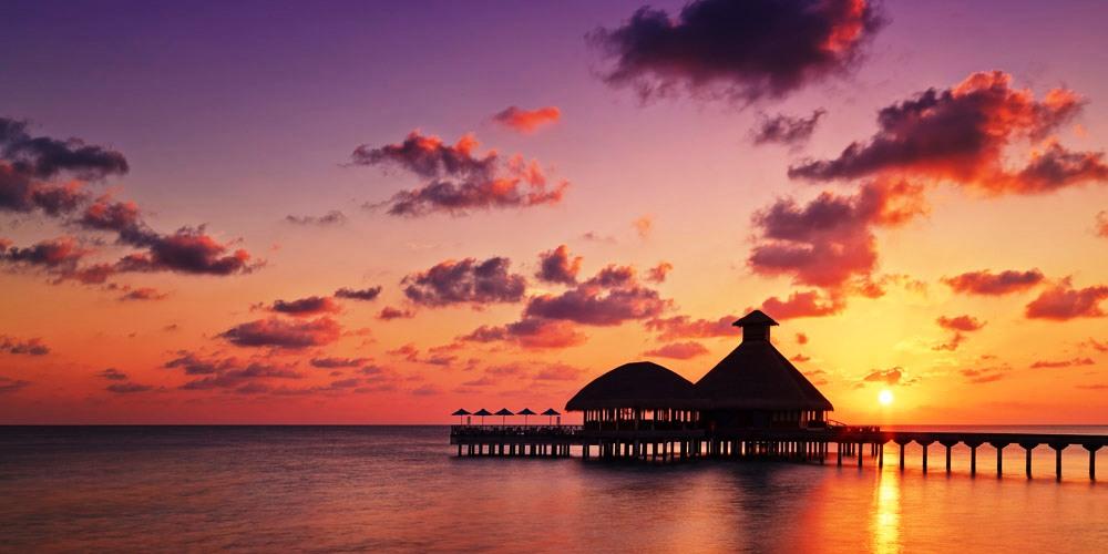 Per_AQUUM_Huvafen_Fushi_Sunset_at _Salt