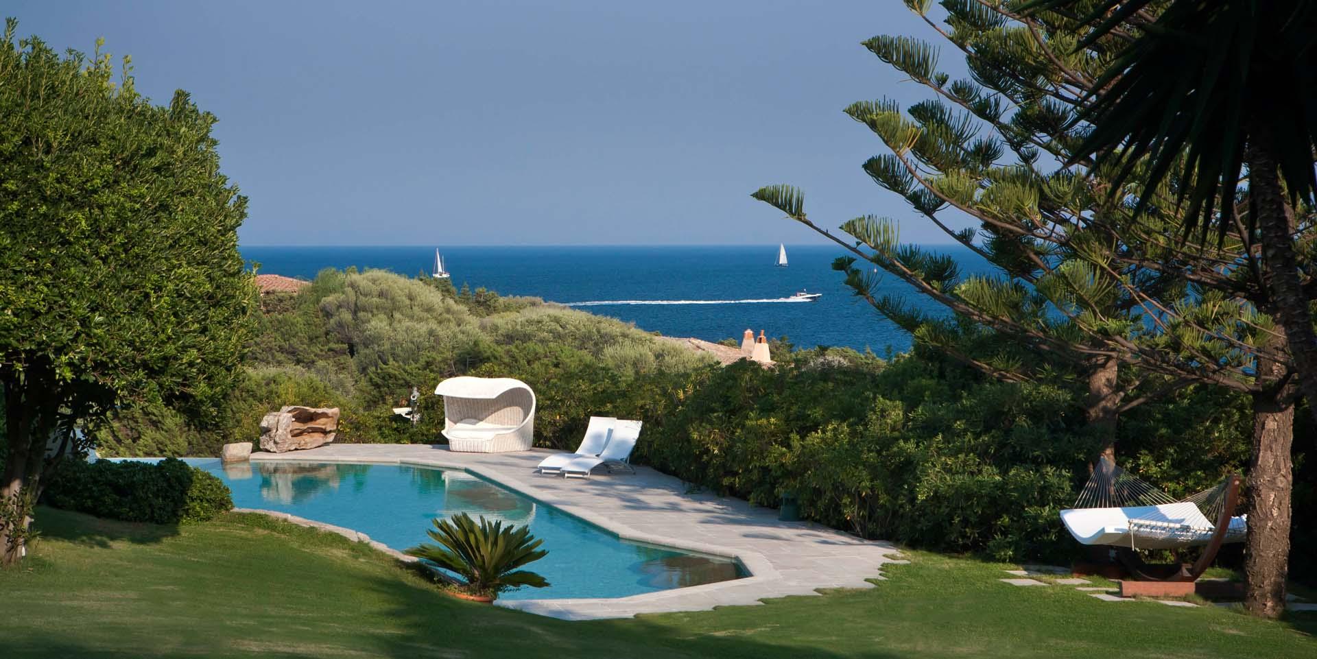 Luxury Villa Cala Granu Porto Cervo your escape (35)