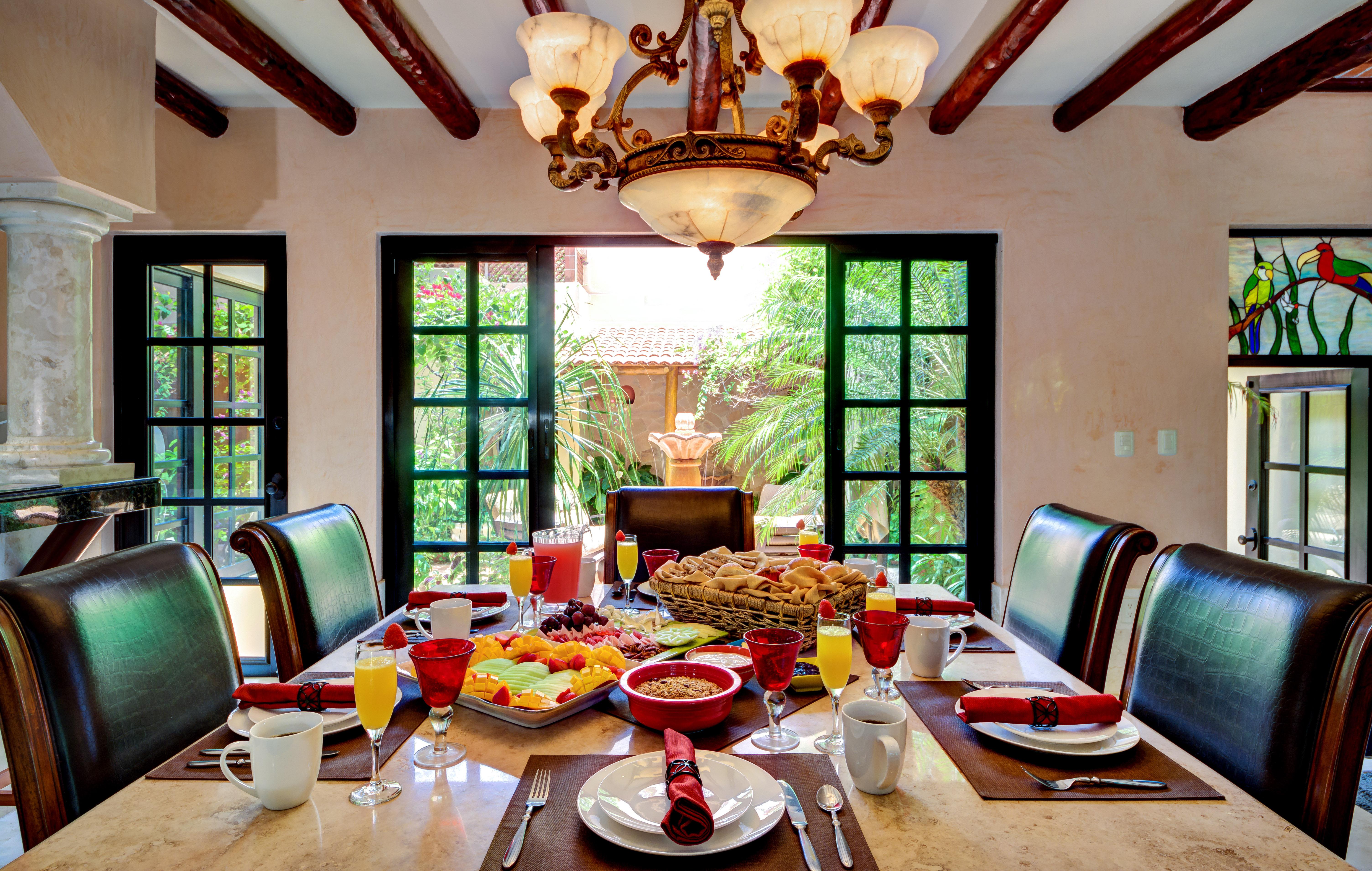 Casa_Juanita_yourescape_Playa_del_Carmen_Riviera_Maya_Mexico13