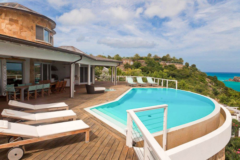Villa Magdalena Antigua Caribbean your escape-02