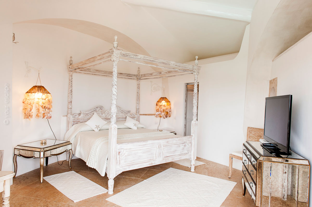 Pinky Villa Sardinia Italy yourescape-28