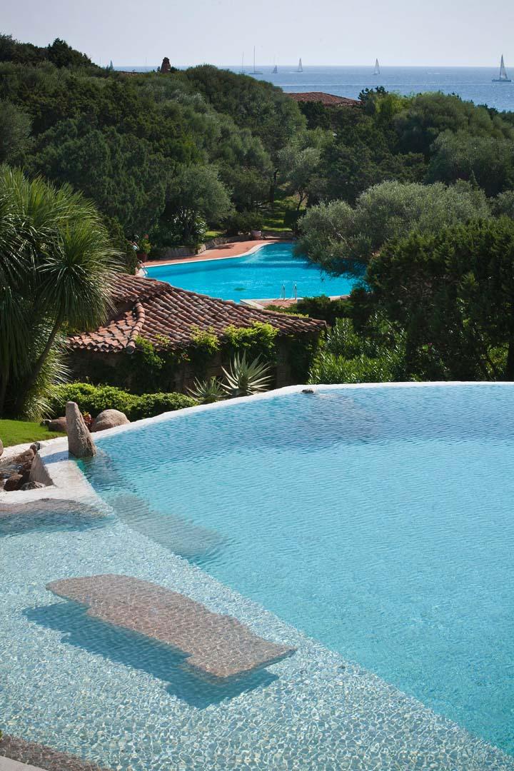 Luxury Villa Cala Granu Porto Cervo your escape (30)