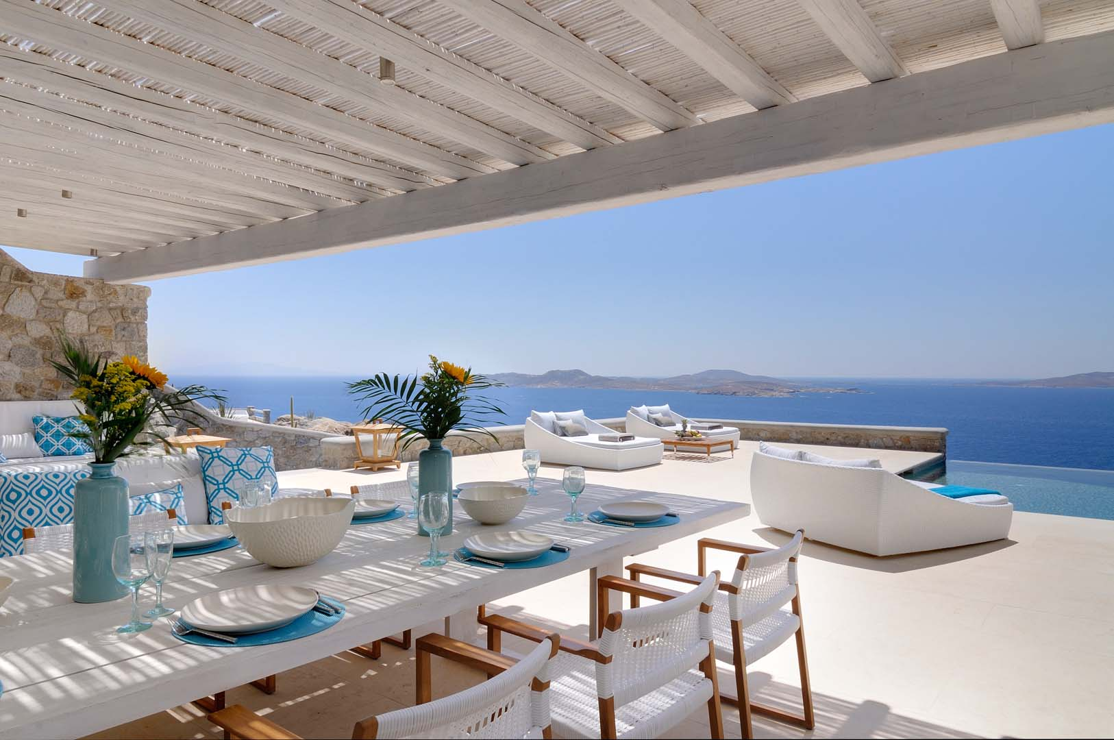 Luxury Villa Artemis 1 your escape bespoke travel (4)