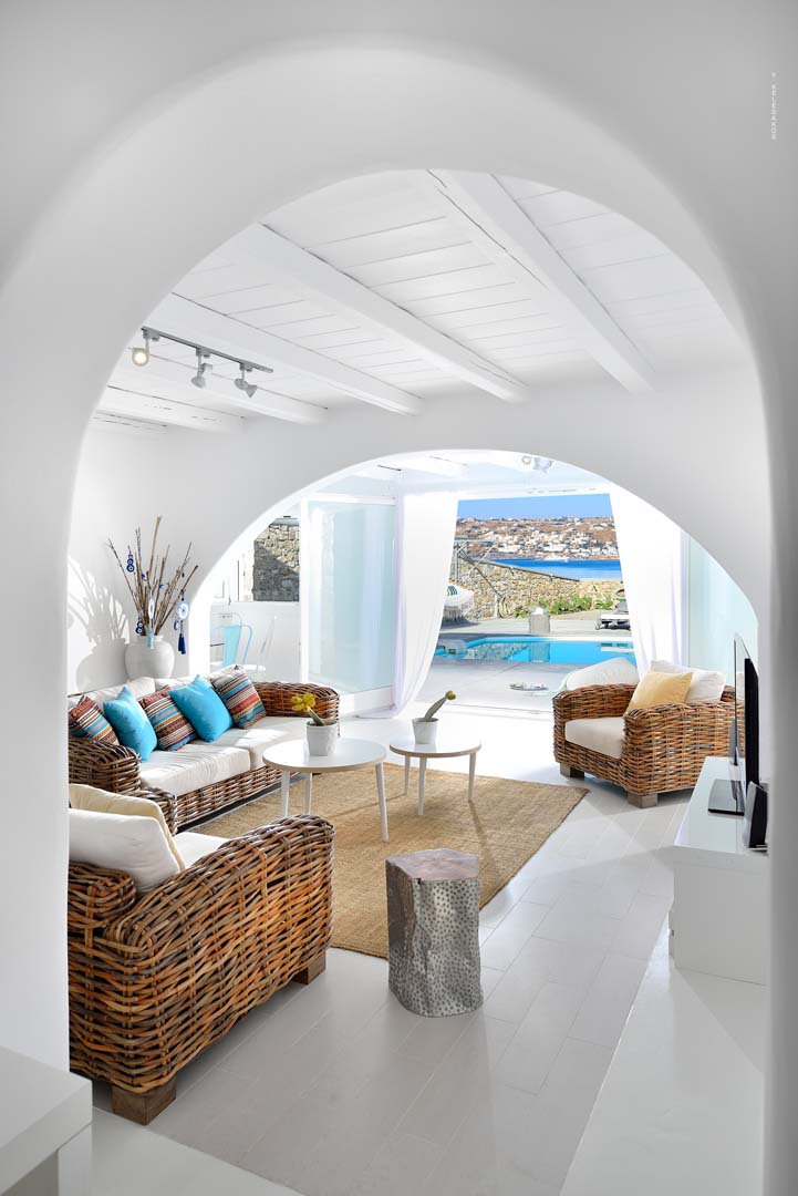 Luxury Villa Hemera your escape bespoke travel (4)