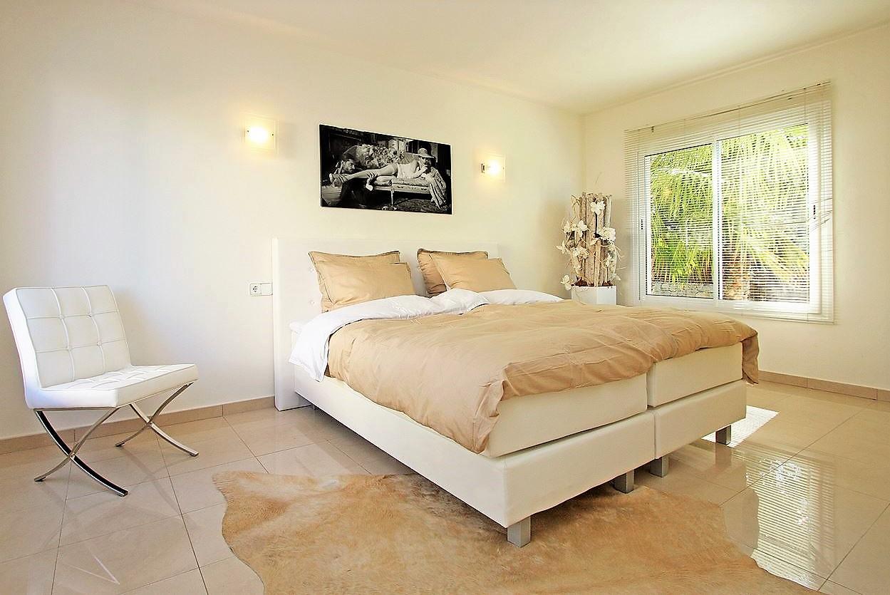 Villa Martin Ibiza your escape (22)