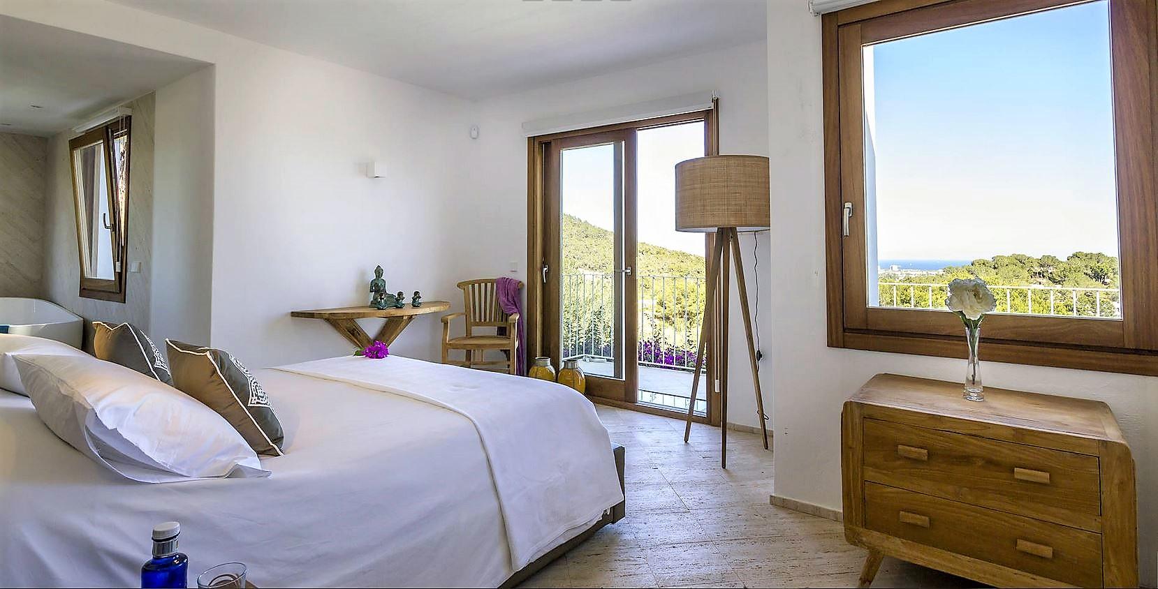 Villa Vista Ibiza your escape (12)