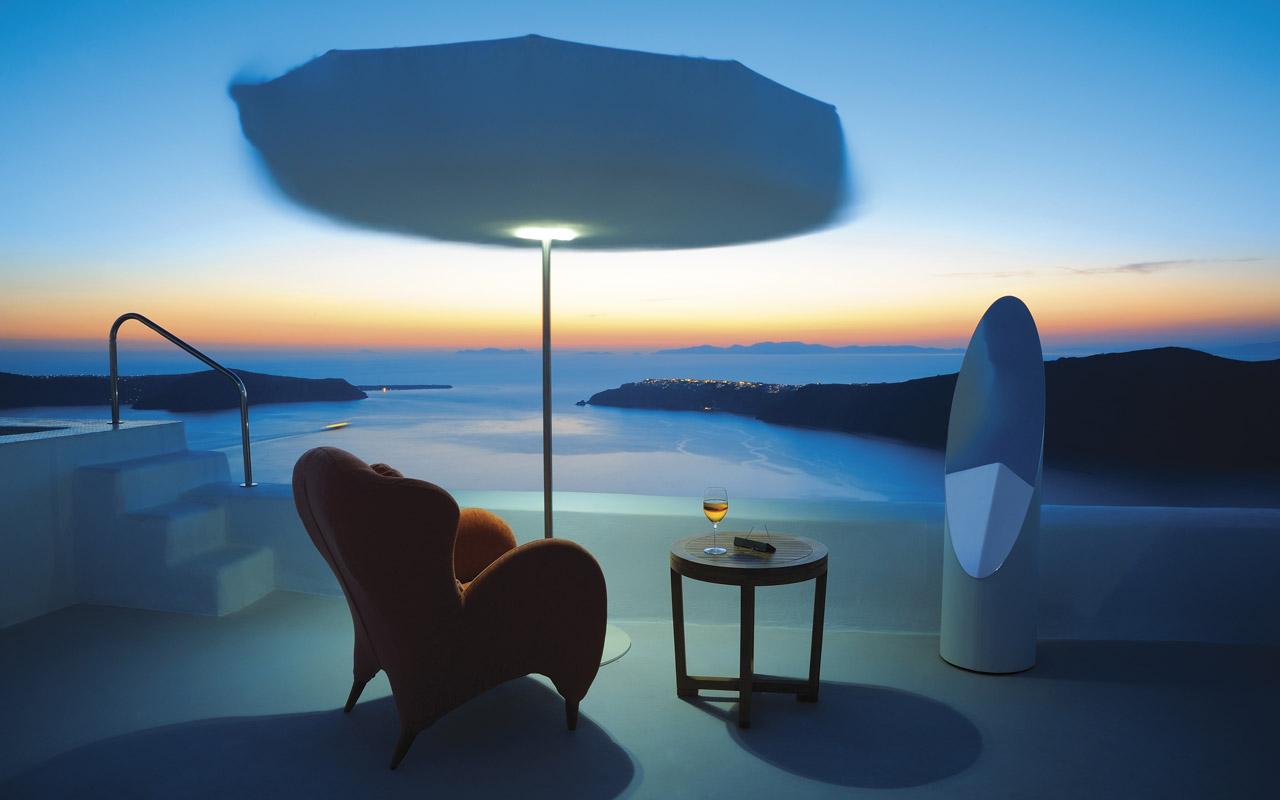 White Santorini Your Escape (9)