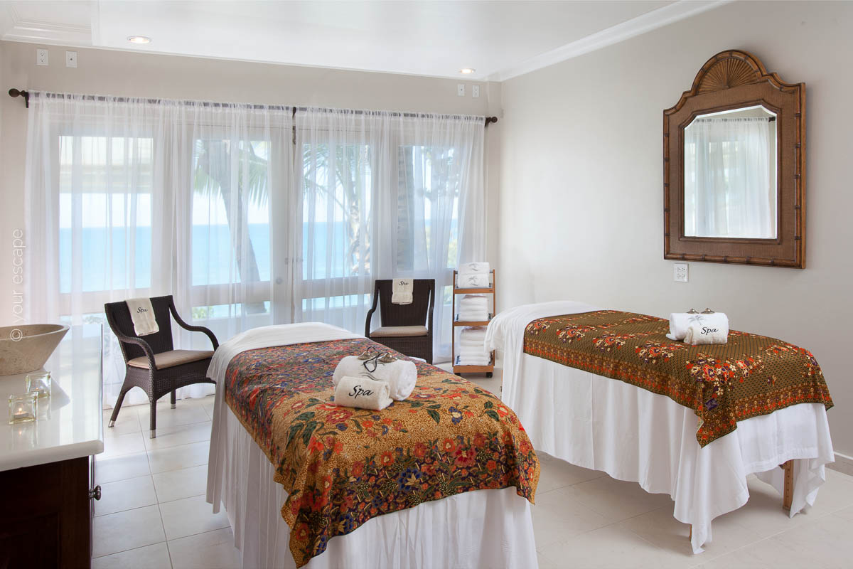 Blue Waters_Spa Couples Treatment Room 2-your escape