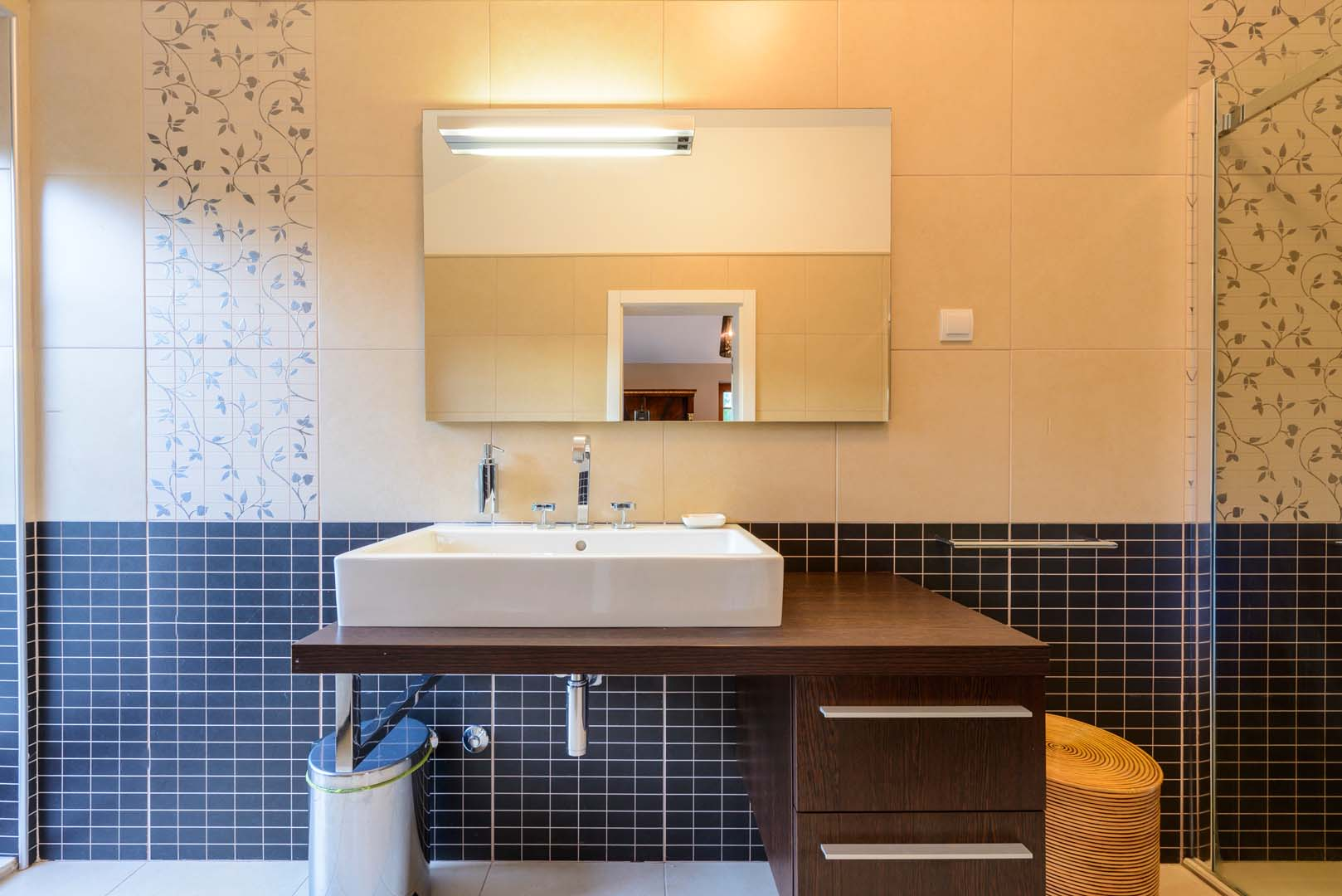 Luxury Villa Ivory Dubrovnik your escape (39)