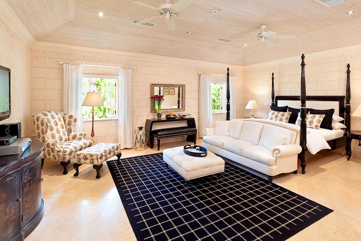 Hidden House Barbados yourescape-21
