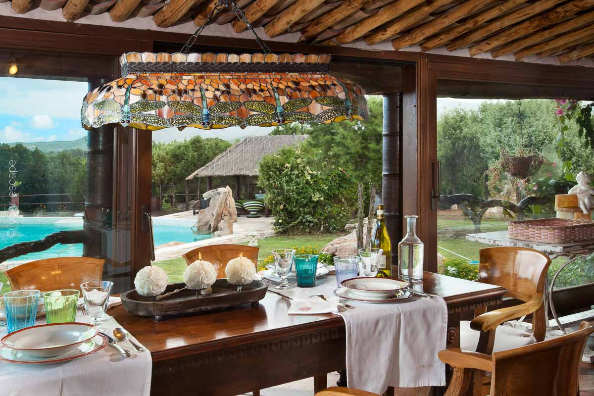 Villa Mild Green Sardinia Italy yourescape-16