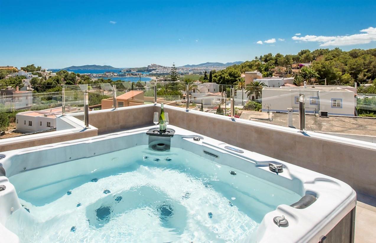 Villa Pep Ibiza your escape (5)