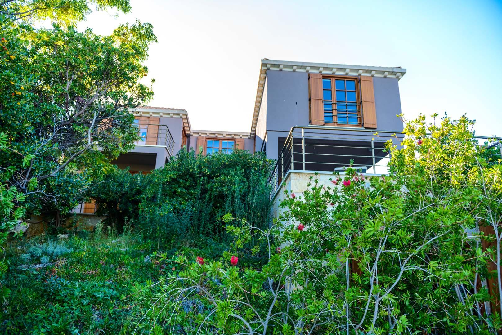 Luxury Villa Ivory Dubrovnik your escape (16)