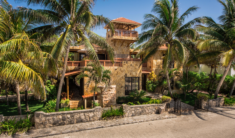 Casa_Juanita_yourescape_Playa_del_Carmen_Riviera_Maya_Mexico36