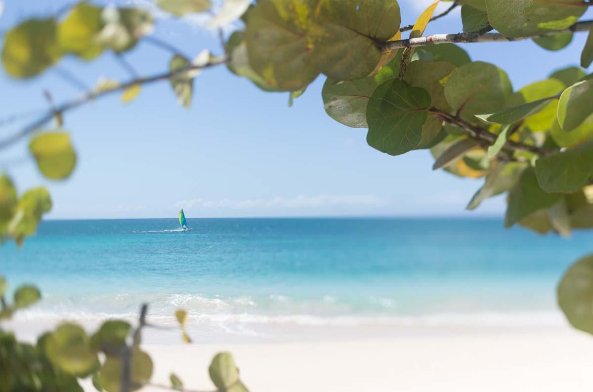 Spice Island Grenada yourescape (43)