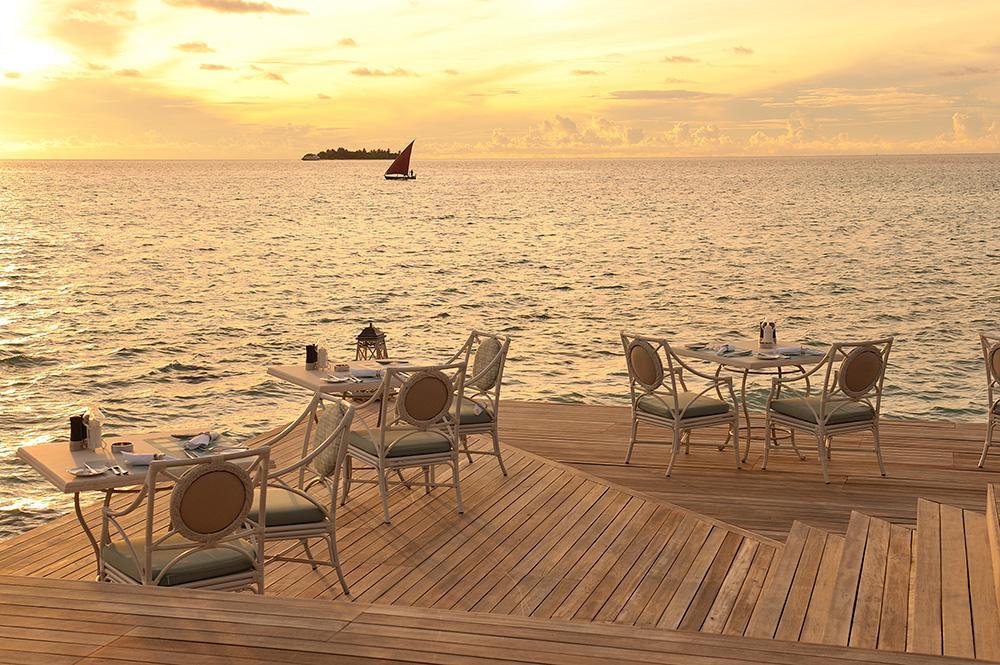 Ayada_Maldives332