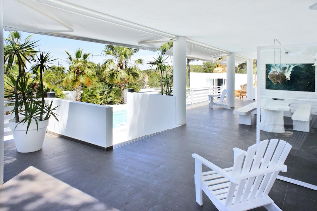 Villa Bali Ibiza your escape bespoke travel (29)
