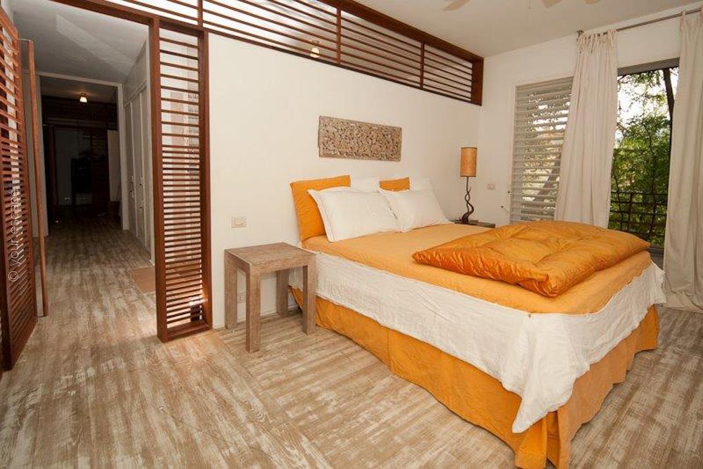 Villa Giorgina Antigua Caribbean yourescape-16