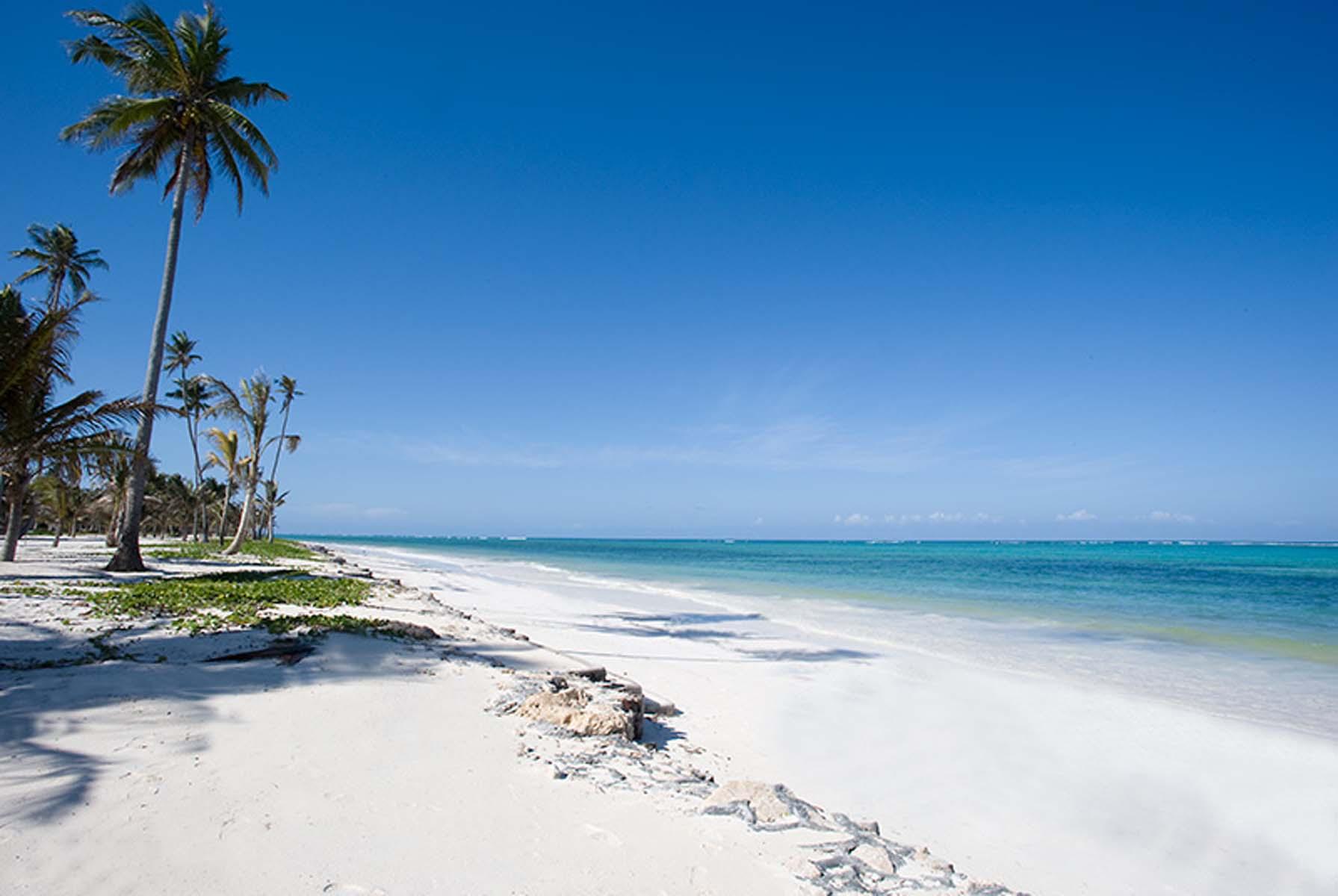 Baraza Beach Resort your escape (4)