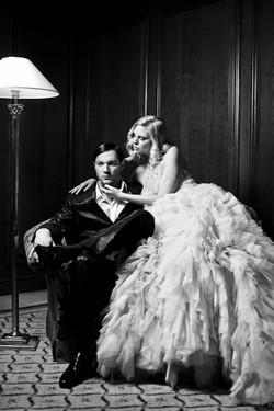 wedding james bond.jpg