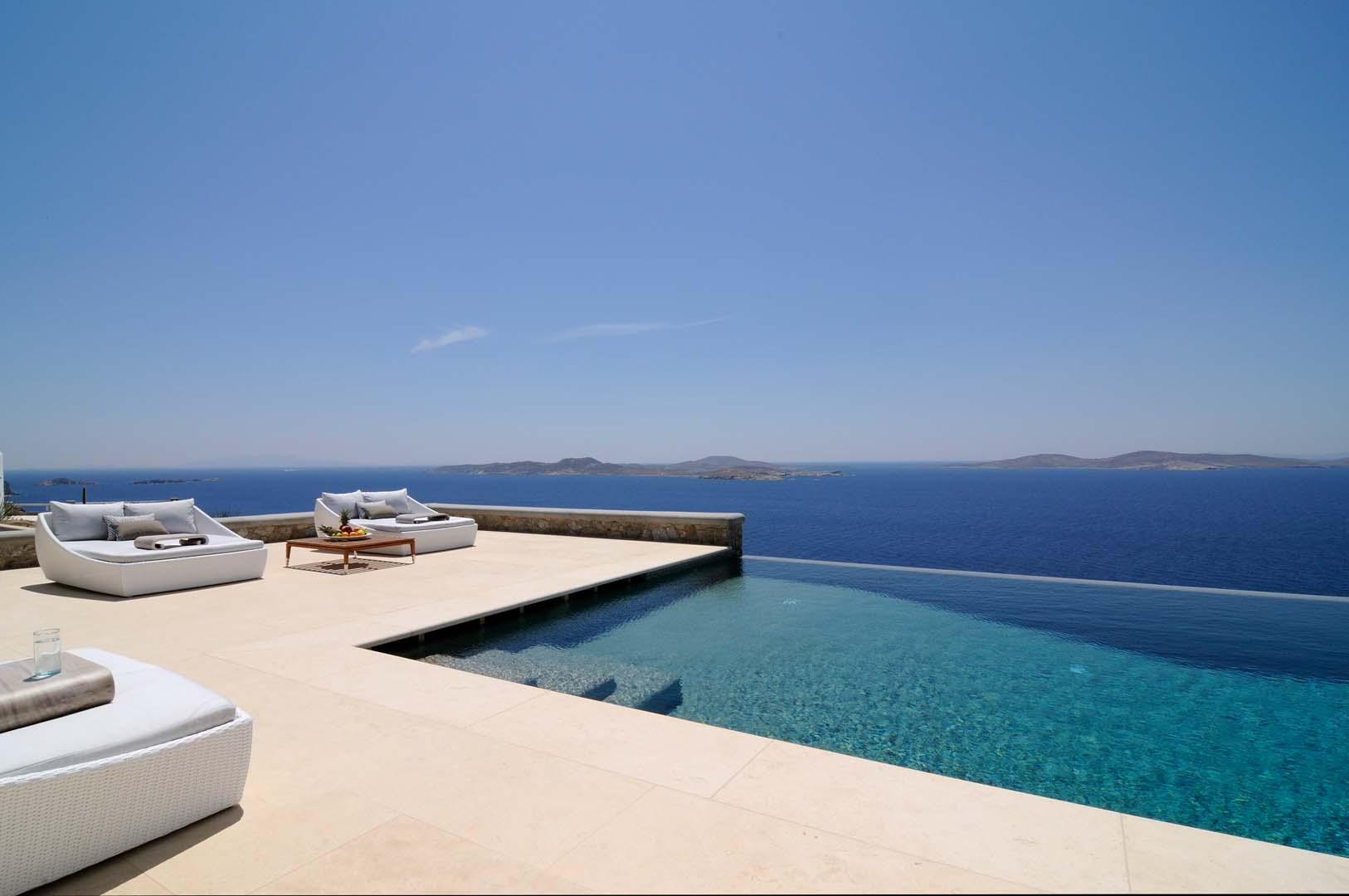 Luxury Villa Artemis 1 your escape bespoke travel (1)